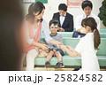 病院 待合室イメージ 25824582