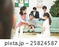 病院 待合室イメージ 25824587