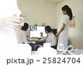学生 通院イメージ 25824704