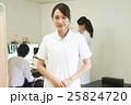 学生 通院イメージ 25824720