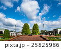 神戸フルーツフラワーパーク テーマパーク 施設の写真 25825986