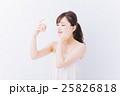 美容イメージ  25826818