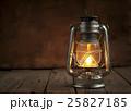 表面 木製 木造の写真 25827185