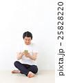 男性 ミドル 検索の写真 25828220
