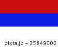 Russia flag ,original and simple Russia flag 25849006