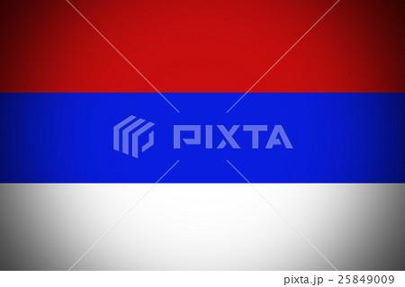 Russia flag ,original and simple Russia flag 25849009