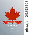 Canada Day 25852593