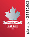 Canada Day 25852602