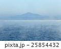 霧の筑波山 25854432