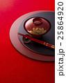 カラー 25864920