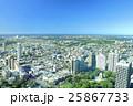 シドニーの都市風景 【オーストラリア】 25867733