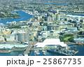 シドニーの都市風景 【オーストラリア】 25867735