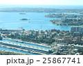 シドニーの都市風景 【オーストラリア】 25867741
