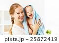 ベビー 赤ちゃん 赤ん坊の写真 25872419