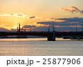 釧路川 橋 幣舞橋の写真 25877906