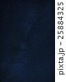 空 星 夜空の写真 25884325