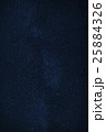 星 空 夜空の写真 25884326