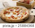 ピザ イタリアン 洋食の写真 25884368