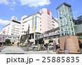 聖跡桜ケ丘駅前 25885835