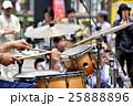 ドラム演奏 25888896