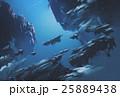 イラスト イラストレーション 挿絵のイラスト 25889438