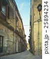イタリア レッチェ 25894234