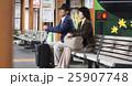 夫婦 旅行イメージ 25907748