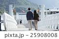 熟年 夫婦 旅行の写真 25908008