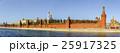 Moscow Kremlin 25917325