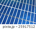 Macro photovoltaic panel 25917512