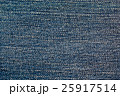 jeans fabric macro close up texture background 25917514