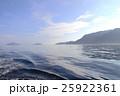 伊豆七島 新島 利島の写真 25922361