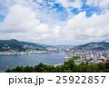 長崎 長崎市 風景の写真 25922857