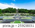 播磨中央公園 バラ園 25928031