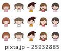 girls 25932885