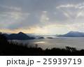 洞爺湖⑨ 25939719