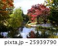 中島公園 25939790