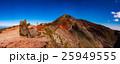 高千穂峰登山道 霧島ジオパーク 25949555