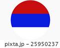 Russia flag ,original and simple Russia flag 25950237