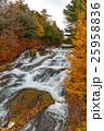 【栃木】日光 竜頭の滝 25958836
