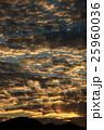 丹波篠山の風景 25960036