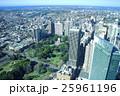 シドニーの都市風景 【オーストラリア】 25961196