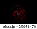 ヨーヨー光跡(1) 25961470