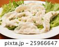 水餃子 25966647