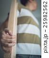 木材 25982562