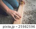 木材 25982596