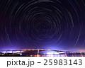 江島大橋夜景 25983143