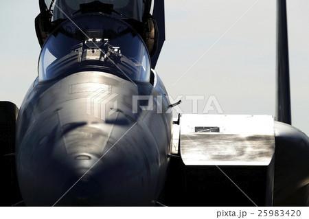 F-15戦闘機 25983420