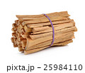 木 たきぎ 樹木の写真 25984110