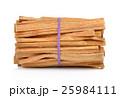 木 たきぎ 樹木の写真 25984111